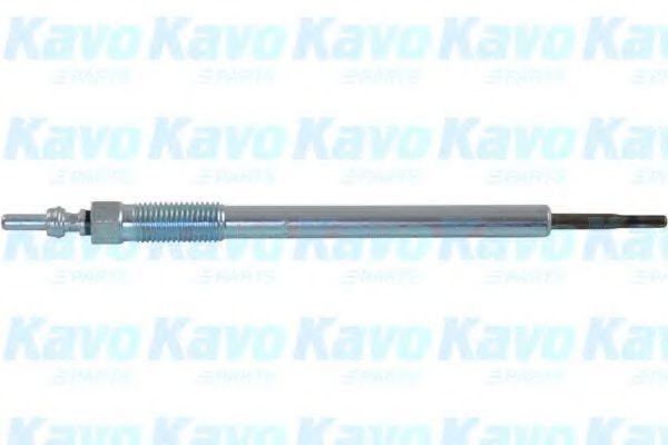 Свеча накаливания KAVO PARTS IGP5510