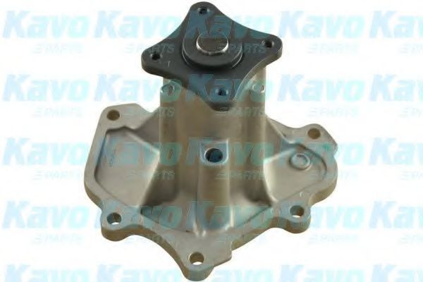 Водяной насос KAVO PARTS NW1286