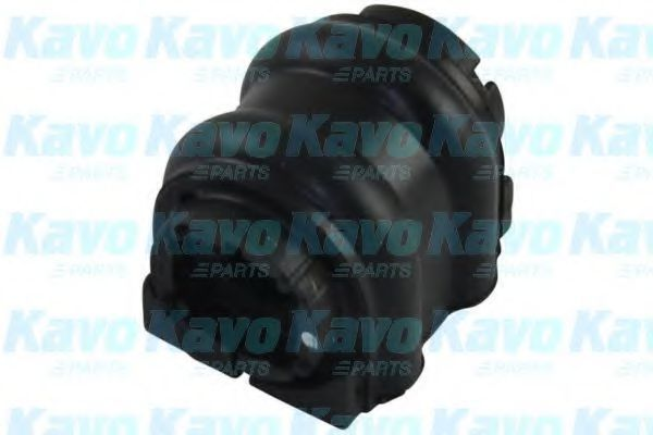 Втулка, стабилизатор KAVO PARTS SBS3055