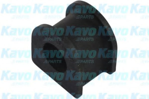 Втулка, стабилизатор KAVO PARTS SBS4533