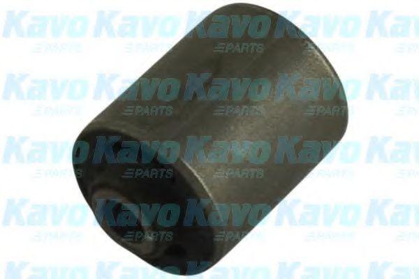 Подвеска, рычаг независимой подвески колеса KAVO PARTS SCR3070