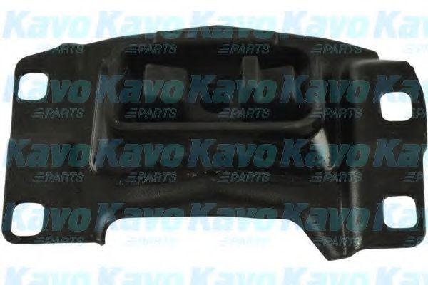 Подвеска, двигатель KAVO PARTS EEM4507