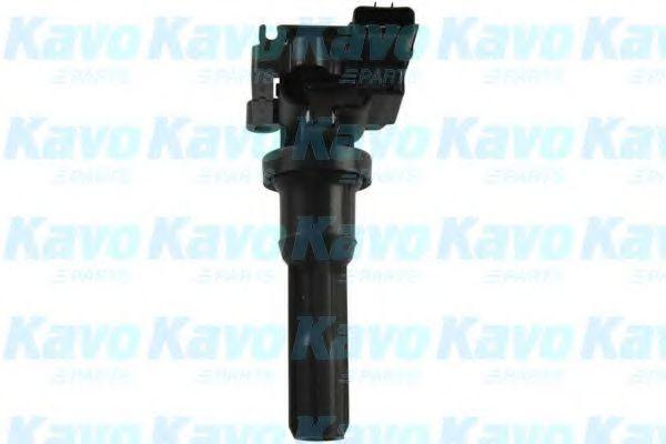 Катушка зажигания KAVO PARTS ICC5504