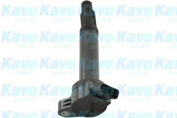 Катушка зажигания KAVO PARTS ICC9001