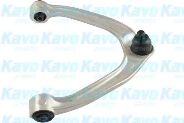 Рычаг независимой подвески колеса, подвеска колеса KAVO PARTS SCA6655