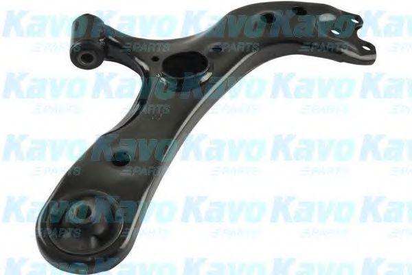Рычаг независимой подвески колеса, подвеска колеса KAVO PARTS SCA9235
