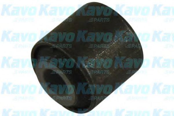 Сайлентблок рычага KAVO PARTS SCR3109