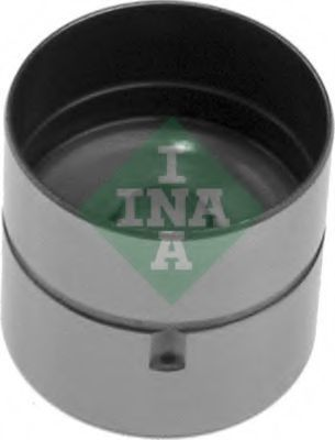 Гидрокомпенсатор клапана ГРМ INA 420000110