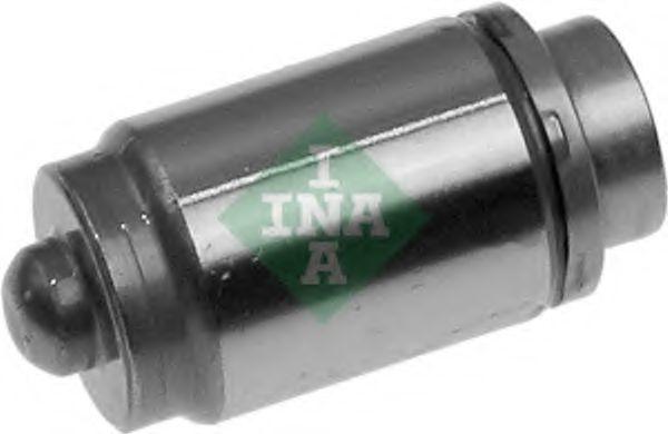 Гидрокомпенсатор клапана ГРМ INA 420 0003 10