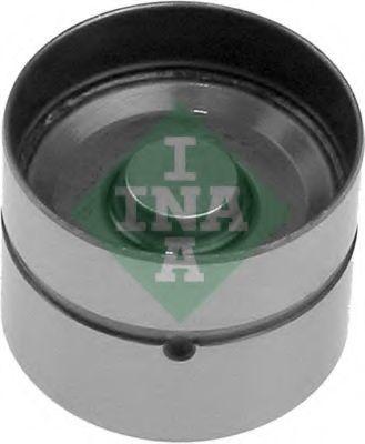 Гидрокомпенсатор клапана ГРМ INA 420002410