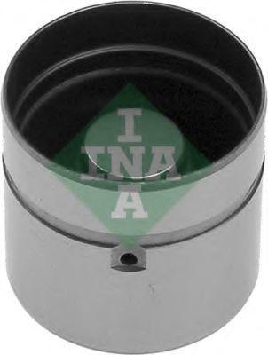 Гидрокомпенсатор клапана ГРМ INA 420003510