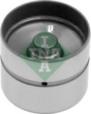 Толкатель INA 420003710