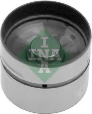 Гидрокомпенсатор клапана ГРМ INA 420 0047 10
