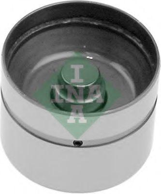 Гидрокомпенсатор клапана ГРМ INA 420 0049 10