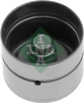 Гидрокомпенсатор клапана ГРМ INA 420006110