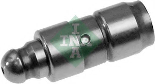 Гидрокомпенсатор клапана ГРМ INA 420 0072 10