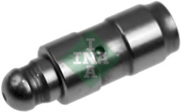 Гидрокомпенсатор клапана ГРМ INA 420 0086 10