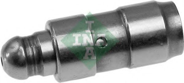 Гидрокомпенсатор клапана ГРМ INA 420009010