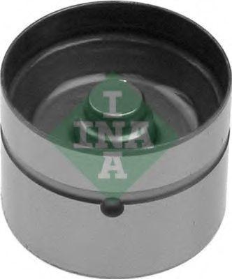 Гидрокомпенсатор клапана ГРМ INA 420009310
