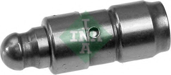 Гидрокомпенсатор клапана ГРМ INA 420 0098 10