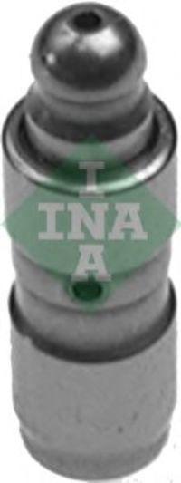 Гидрокомпенсатор клапана ГРМ INA 420 0099 10