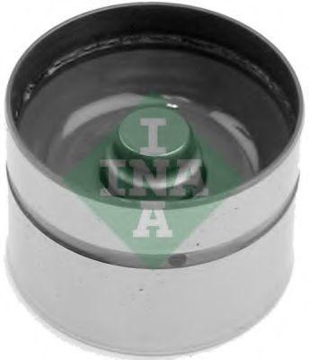 Гидрокомпенсатор клапана ГРМ INA 420 0104 10