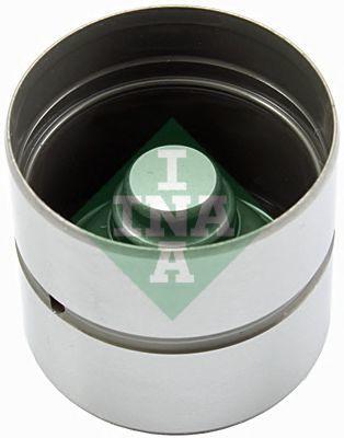 Гидрокомпенсатор клапана ГРМ INA 420010510