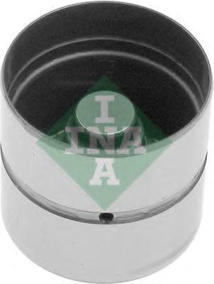 Толкатель клапана ГРМ INA 420 0106 10