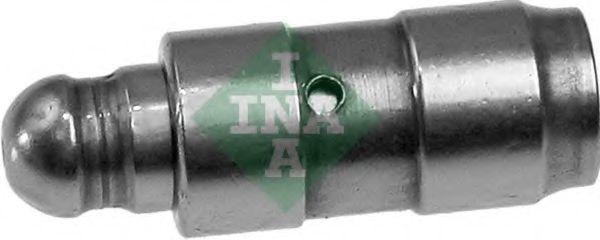 Гидрокомпенсатор клапана ГРМ INA 420 0119 10