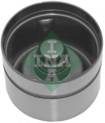 Гидрокомпенсатор клапана ГРМ INA 420017010