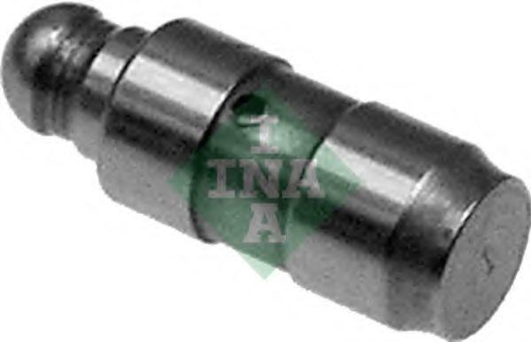Гидрокомпенсатор клапана ГРМ INA 420 0181 10