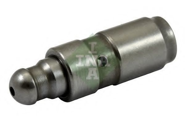 Гидрокомпенсатор клапана ГРМ INA 420 0186 10
