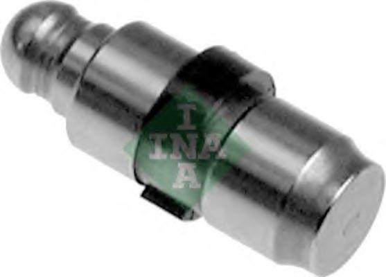 Гидрокомпенсатор клапана ГРМ INA 420018810