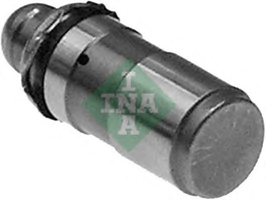 Толкатель INA 420019310