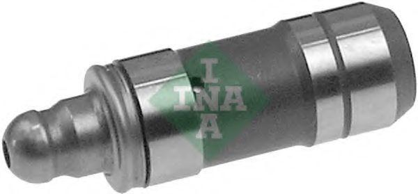 Толкатель клапана ГРМ INA 420 0199 10