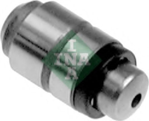 Толкатель клапана ГРМ INA 420 0200 10