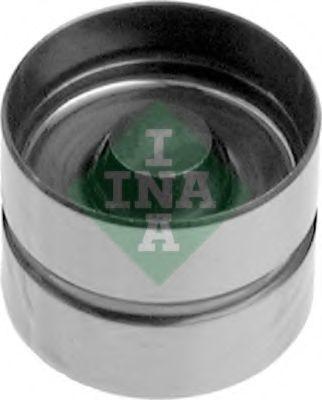 Толкатель INA 420020210