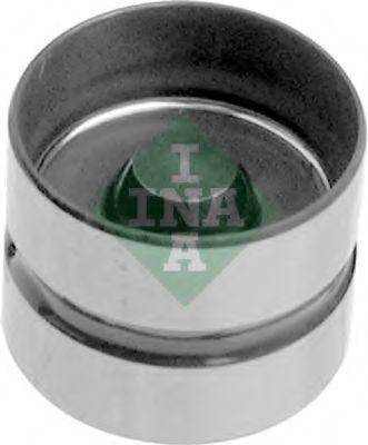 Толкатель INA 420020410