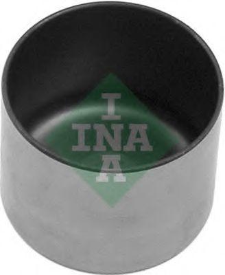 Толкатель клапана ГРМ INA 421000110