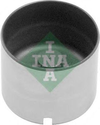 Гидрокомпенсатор клапана ГРМ INA 421000510
