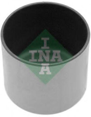 Гидрокомпенсатор клапана ГРМ INA 421 0010 10