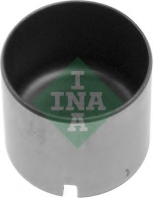 Толкатель клапана ГРМ INA 421 0011 10