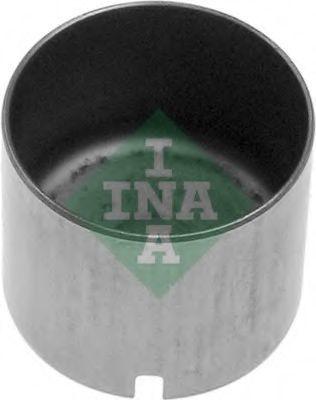 Гидрокомпенсатор клапана ГРМ INA 421 0012 10