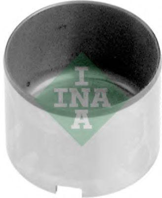 Толкатель INA 421001710