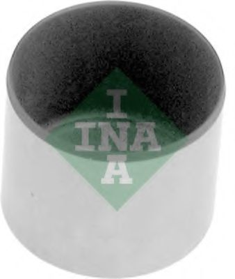 Толкатель INA 421 0029 10
