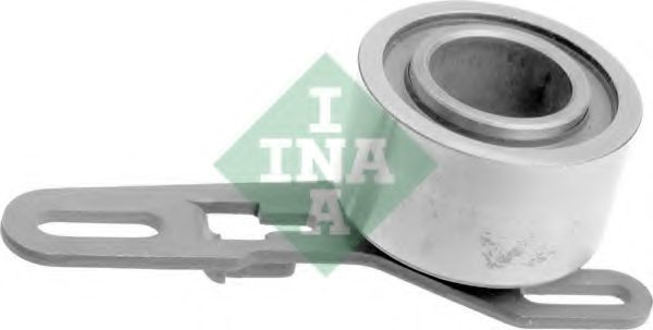 Ролик натяжителя ремня INA 531002710