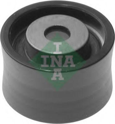 Ролик направляющий INA 532009310