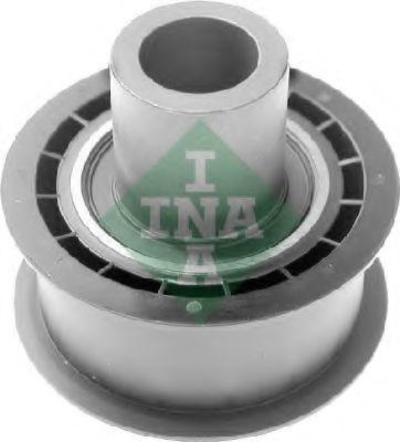 Ролик направляющий INA 532003710