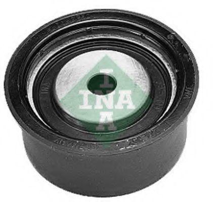 Ролик направляющий INA 532003410
