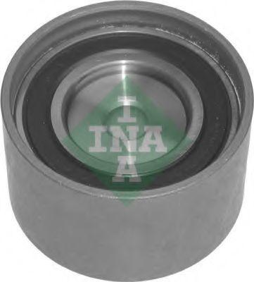 Ролик натяжителя INA 532036520